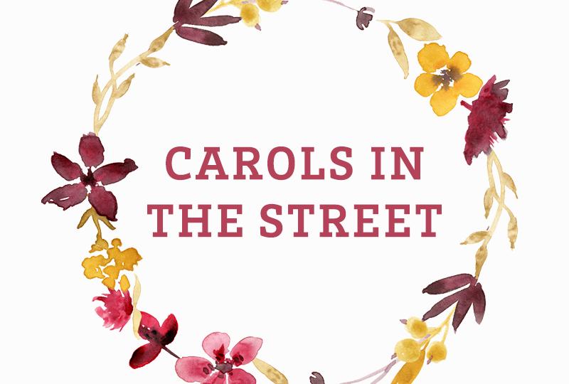 MPBC.Carols.Floral