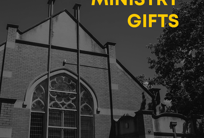 MPBC.News.MinistryGifts.V.2001.01